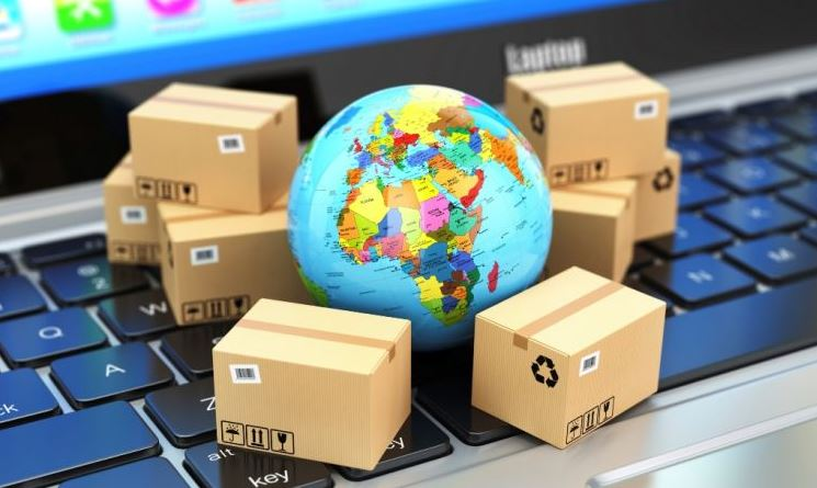التجارة الالكترونية وزيادة ارباحك اليومية